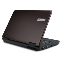 Packard Bell EasyNote TH36-AU-010UK