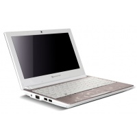 Packard Bell DOT S/P-013 UK
