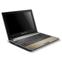 Packard Bell DOT S/B-014 UK
