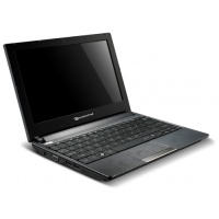 Packard Bell DOT S-015 UK