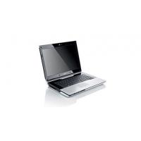 Fujitsu AMILO Sa 3650