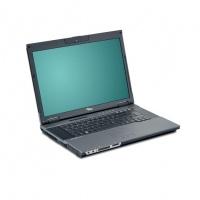 Fujitsu CELSIUS H270