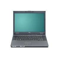Fujitsu CELSIUS H265