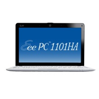ASUS Eee PC 1101HA Seashell
