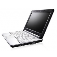 LG X130