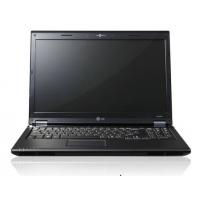 LG R580