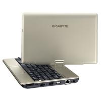 GIGABYTE T1000X