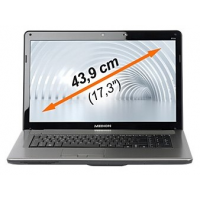 Medion AKOYA E7211