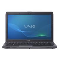 Sony VAIO VPC-Y21EFX