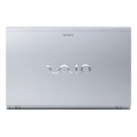 Sony VAIO VPC-Z12BGX