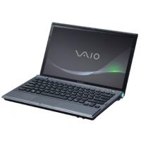 Sony VAIO VPC-Z13AHX