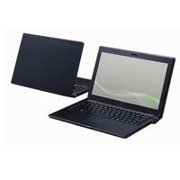 Sony VAIO VPC-Z13BGX