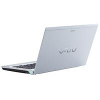 Sony VAIO VPC-Z13CGX