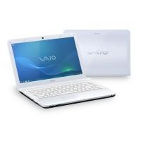 Sony VAIO VPC-EA3S1E