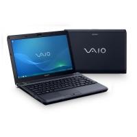 Sony VAIO VPC-S13X9E