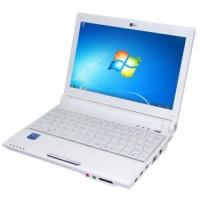 Pioneer Computers DreamBook Lite IL4
