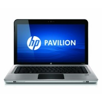 HP Pavilion dv6-3065ea
