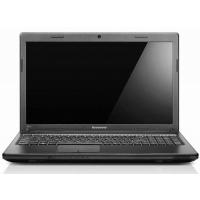 Lenovo IdeaPad G575