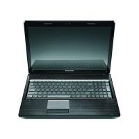 Lenovo IdeaPad G475