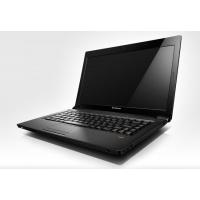 Lenovo IdeaPad B570