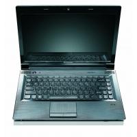 Lenovo IdeaPad B470