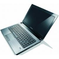 Lenovo IdeaPad V470