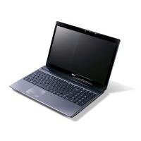 Acer Aspire AS5750G-2636G75Mnkk