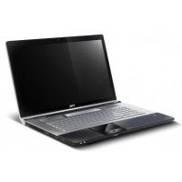 Acer Aspire 8950G