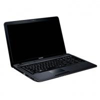 Toshiba Satellite Pro L670-170