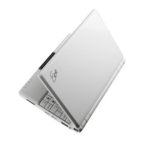 ASUS Eee PC 701SD