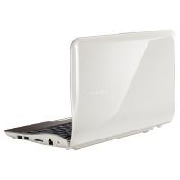 Samsung NF210-A03