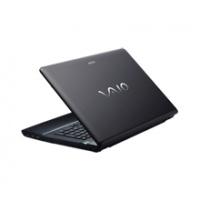 Sony VAIO VPC-EC490X
