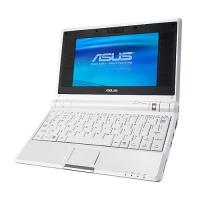 ASUS Eee PC 8G