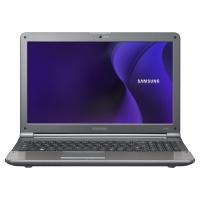 Samsung RC512-S01