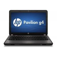 HP Pavilion g4-1010us