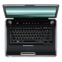 Toshiba Satellite A355-S69251