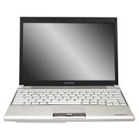 Toshiba Portege R500-S5004
