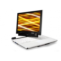 Toshiba Portege R400-S4832