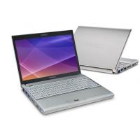 Toshiba Portege A605-P201