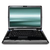 Toshiba Qosmio F55-Q502