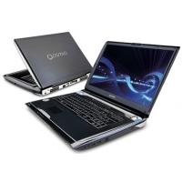Toshiba Qosmio G55-Q804