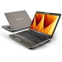 Toshiba Satellite Pro U400-S1301