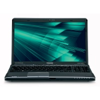 Toshiba Satellite A665-S5170