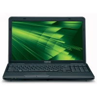 Toshiba Satellite C655-S5132