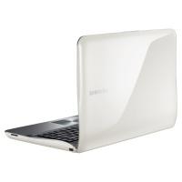 Samsung SF410-A01