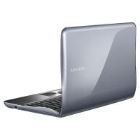Samsung SF310-S01