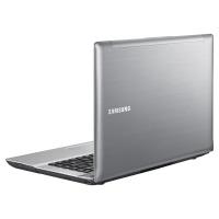 Samsung QX410-S02