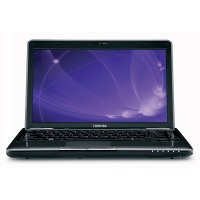 Toshiba Satellite L635-S3050
