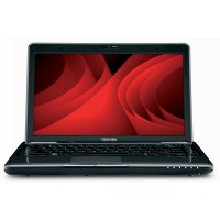 Toshiba Satellite L635-S3100