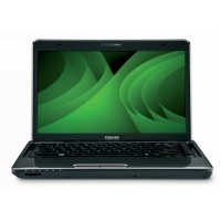 Toshiba Satellite L645-S4104